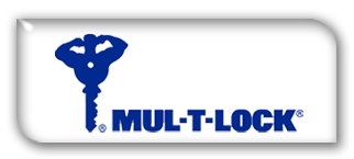 Little Blue Valley Locksmith Store, Little Blue Valley, MO 816-463-8395